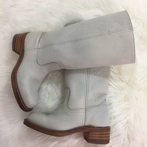 Frye Women's Campus Boot